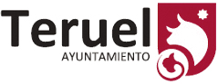 Plan General de Ordenación Urbana de Teruel